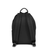Eastpak Black Japan Orbit Backpack