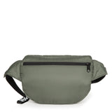 Eastpak X Lab Khaki Doggy Crossbody Bag