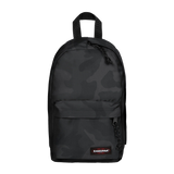 Eastpak Litt Tonal Camo Dark Backpack