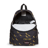Banana Backpack by Andy Warhol x Eastpak