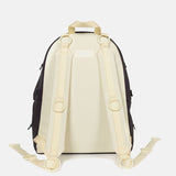Raf Simons x Eastpak Padded Loop Backpack Anthracite/Yellow A/W 19-20