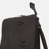 Raf Simons x Eastpak Padded Loop Backpack Black A/W 19-20