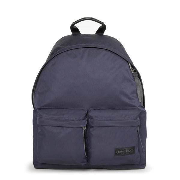 Eastpak Japan Collection Padded Doubl'r Backpack Navy
