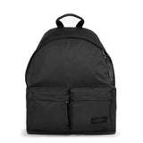 Eastpak Japan Collection Padded Doubl'r Backpack Black