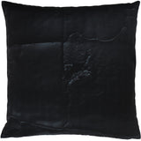 Helmut Lang Pillow for Henzel Studio