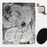 Jack Pierson: Henzel Studio Collaborations Art Rug