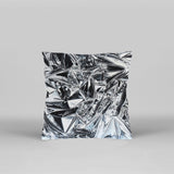 Anselm Reyle Pillow for Henzel Studio