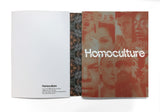Homoculture Volume One