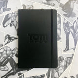Tom of Finland Bound Journal