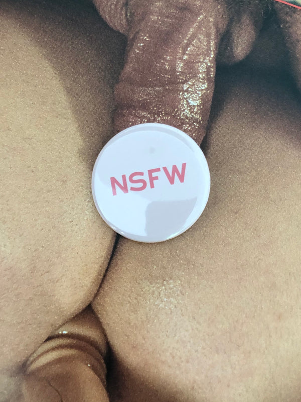 NSFW by Word for Word Factory