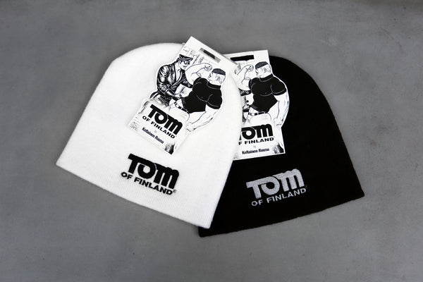 Tom of Finland Beanie