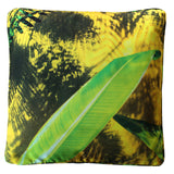 Jack Pierson: Henzel Studio Collaborations Art Pillow