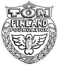 Donation: Tom of Finland Foundation
