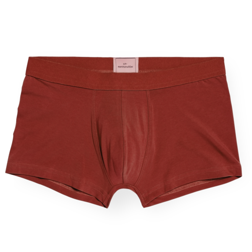 Bare Boxer Brief by Boy Smells Unmentionables