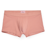 Blush Boxer Brief by Boy Smells Unmentionables