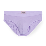 Lilac Brief by Boy Smells Unmentionables
