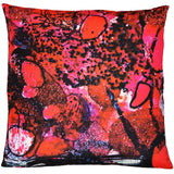 "Robert Knoke ""Debbie Harry"" Pillow for Henzel Studio"
