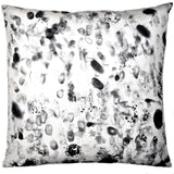 Robert Knoke Bruce LaBruce: Henzel Studio Collaborations Art Pillow