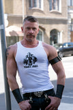 Tom of Finland Kake Tank