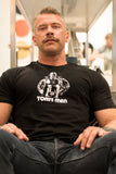Tom of Finland Kake T-Shirt