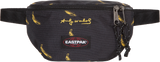 Banana Waist Bag by Andy Warhol x Eastpak
