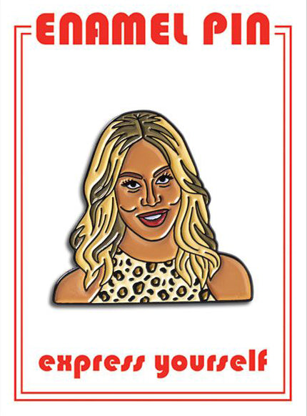 Laverne Cox Pin By The Found