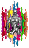 My Gay Eye (Mein schwules Auge) - Tom of Finland Foundation Special