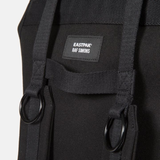 Raf Simons x Eastpak Topload Loop Backpack Black A/W 19-20