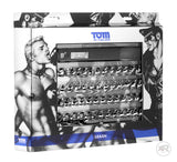 Tom of Finland Chain Leash
