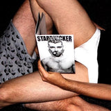Starrfucker Magazine Issue 10