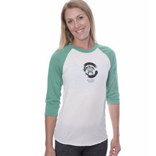 Kurmalliance Baseball Tee
