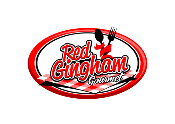 Red Gingham Gourmet, LLC