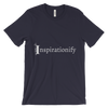 Inspirationify T-Shirt