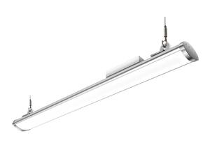 Galaxy Series 120w,  IP65 Led Linear Highbay Luminaire