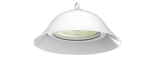 Hess 200w Food Safe Led Highbay Luminaire