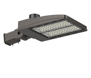 Astro Series 150w  LED Shoebox Luminaire