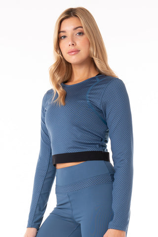 Kyodan Womens Performance Pullover