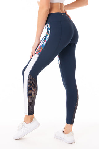 Kyodan Womens Leggings