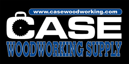 Case Woodworking Supply, LLC
