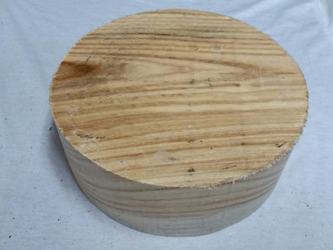 "Honey Locust 8"" x 3"""