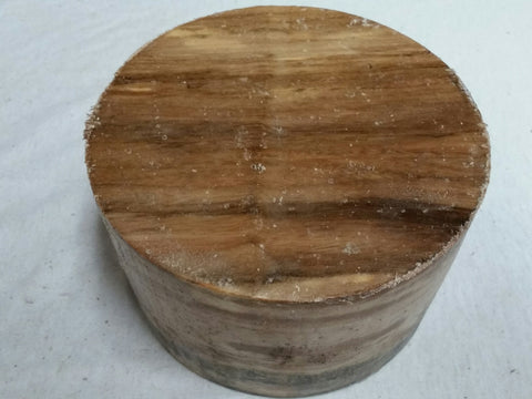 "Red Elm 6"" x 4"""