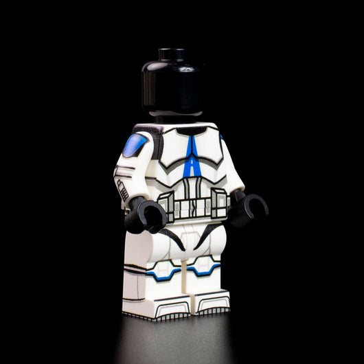 360 Blue Trooper Body v1