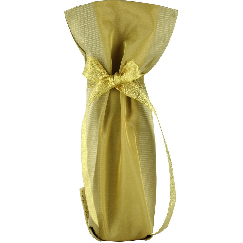SEXY Collection Wine/ Champagne Gift Bag One Size - It's All About An Idea
