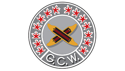 Guild of Canadian Weavers (The GCW)