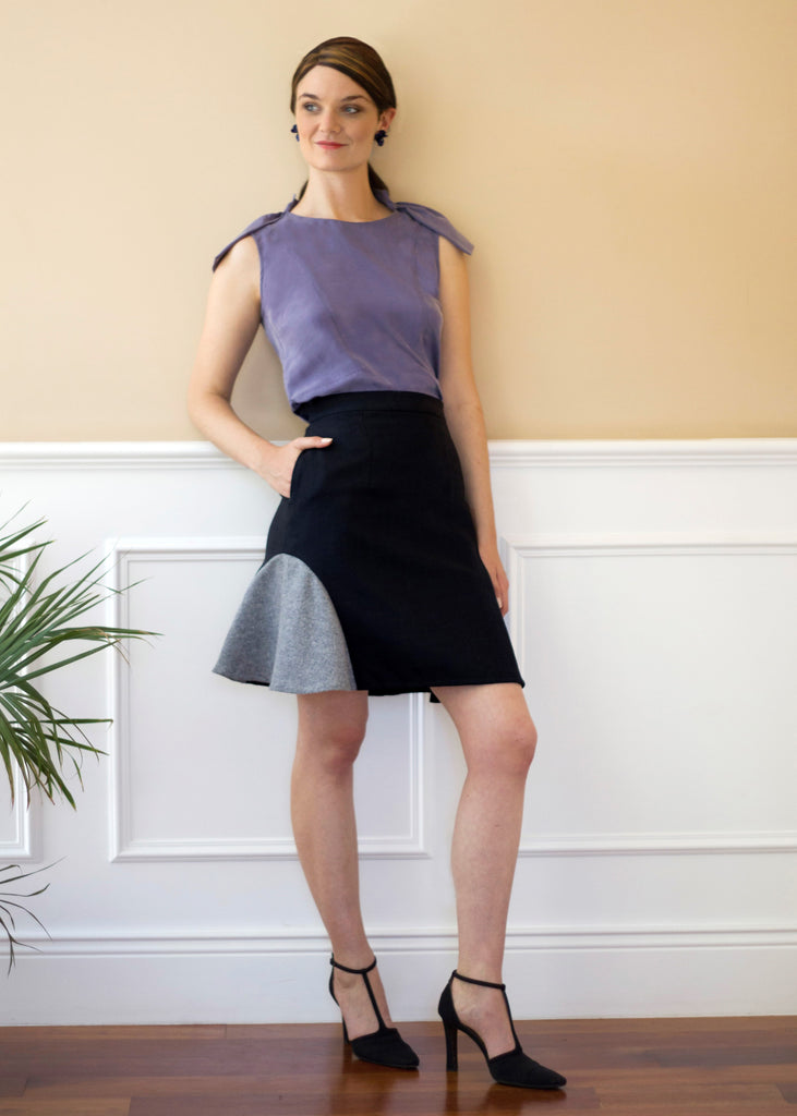 Simply Special Skirt