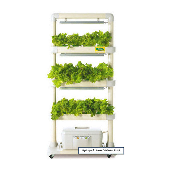 Hydroponic Smart Cultivator ES2-3