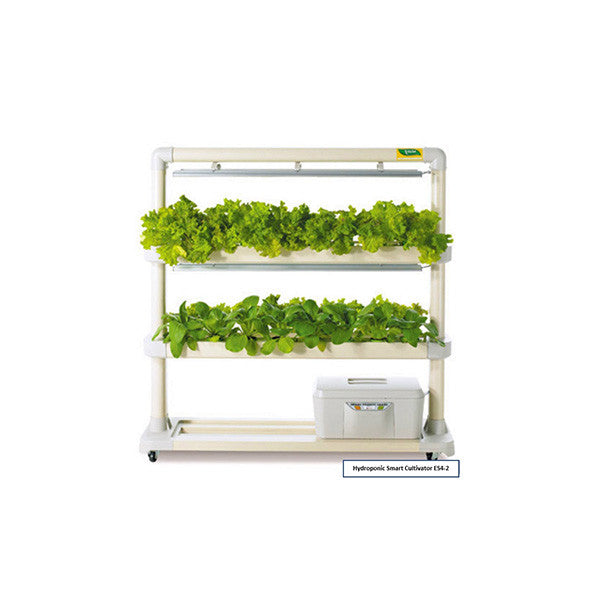 Hydroponic Smart Cultivator ES4-2