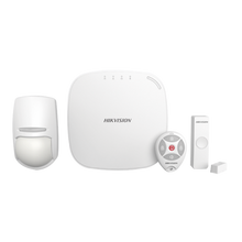 Kit de Alarma WiFi - DS-PWA32-KS
