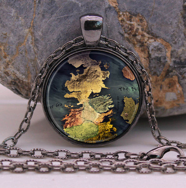 update alt-text with template Game of Thrones Map Necklace Pendant-Necklace-Astounding Accessories-Always-Amazing-Game-of-Thrones-Winter-Is-Coming-April-2019