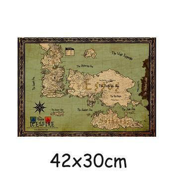 update alt-text with template Game of Thrones Vintage World Map Wall Art-artwork-Astounding Accessories-Black-Always-Amazing-Game-of-Thrones-Winter-Is-Coming-April-2019